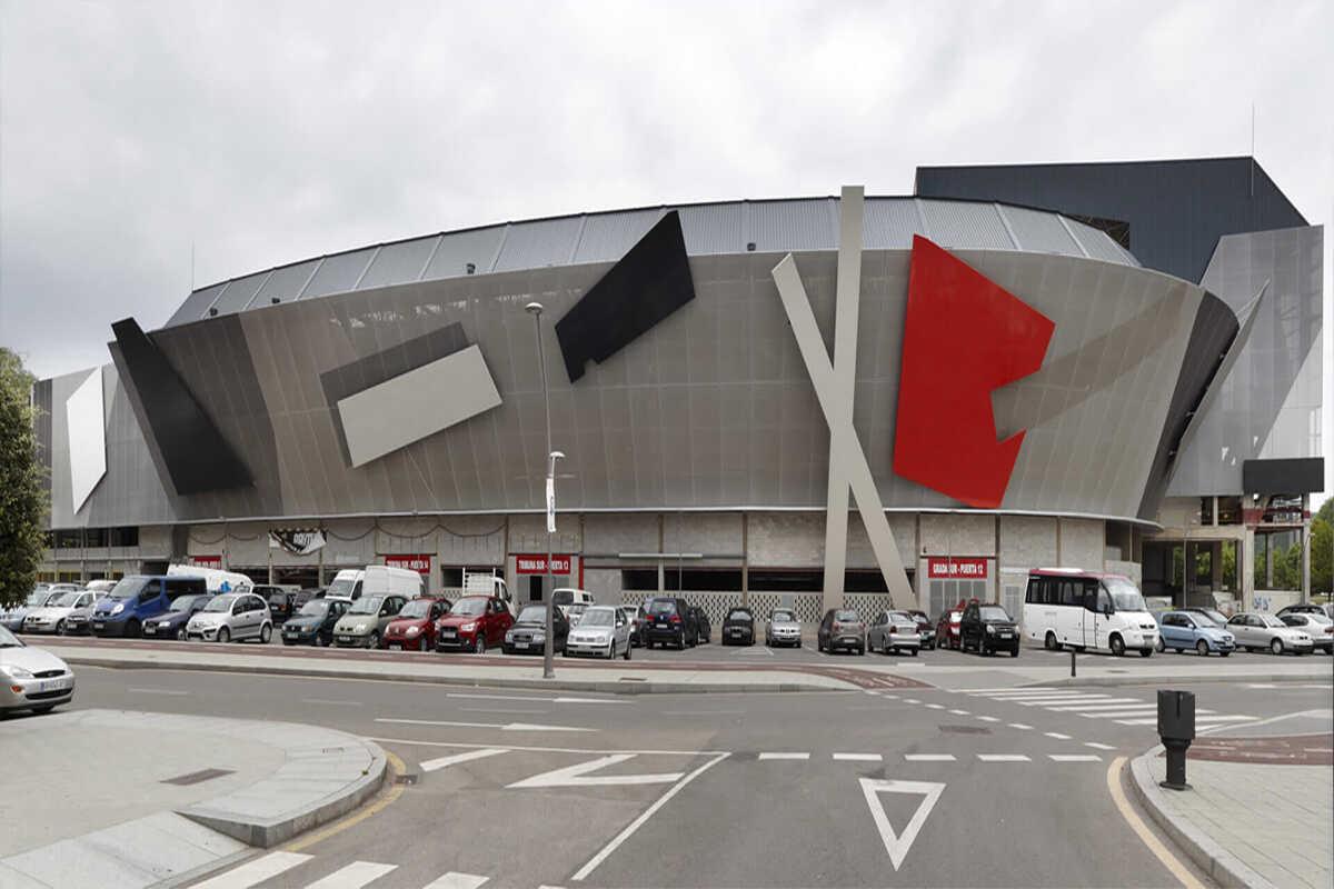 voetbalstadion-gijon-afb-3_optimized